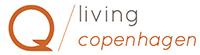 Q Living Copenhagen
