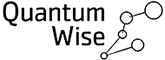 QuantumWise A/S
