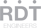 RDT Engineers