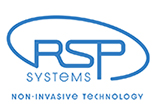 RSP Systems A/S