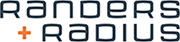 Randers+Radius A/S