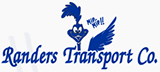 Randers Transport Compagni ApS