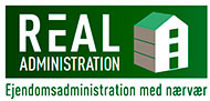 Real Administration A/S