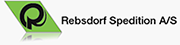 Rebsdorf-Spedition A/S