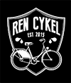 RenCykel I/S