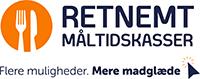 Retnemt.dk ApS