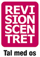 Revisionscentret Aabenraa