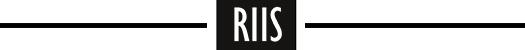Riis Retail A/S