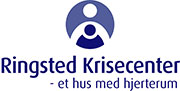Ringsted Krisecenter