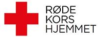 Røde Kors Hjemmet i Sorø