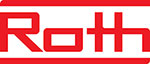 Roth North Europe A/S
