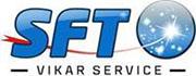 SFT Vikarservice ApS
