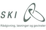 Staten og Kommunernes Indkøbsservice A/S (SKI)