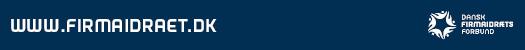 Dansk Firmaidrætsforbund