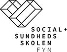 Social- og Sundhedsskolen Fyn