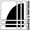 Saabye & Partners ApS