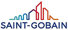 Saint-Gobain Distribution Denmark A/S