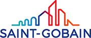 Saint-Gobain Abrasives A/S