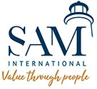 SAM International