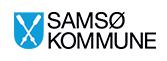 Samsø Kommune