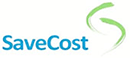 SaveCost ApS
