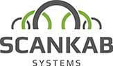 Scankab Cables A/S
