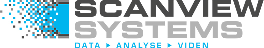 Scanview Systems A/S