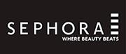 Sephora Danmark ApS