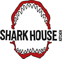 Shark House Kitchen ApS