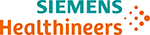 Siemens Healthcare AS
