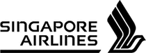 Singapore Airlines Ltd