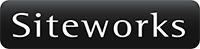 Siteworks ApS