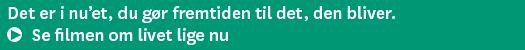 Skandia Danmark