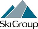 Ski Group A/S