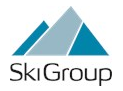 SkiGroup