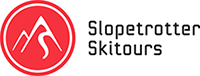 Slopetrotter Skitours ApS