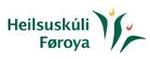Social- og sundhedsskolen på Færøerne