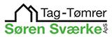 Tag-Tømrer Søren Sværke ApS