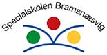 Specialskolen Bramsnæsvig