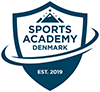 Sports Academy Denmark ApS