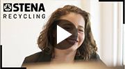 Stena Recycling A/S