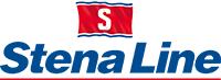 Stena Line Denmark A/S