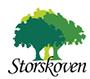 Den Selvejende Institution Storskoven