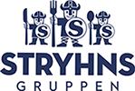 Stryhns Gruppen A/S