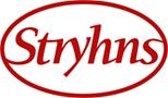 Stryhns AS