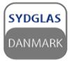 Sydglas Danmark A/S
