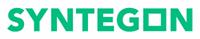 Syntegon Technology A/S