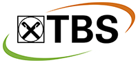TBS Maskinpower ApS