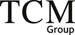 TCM Group