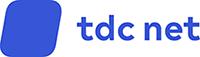 TDC NET